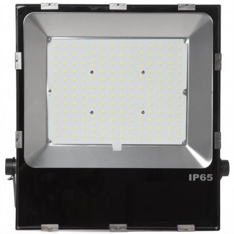 Proyector LED Slimline Philips LED 3030 150W 18000Lm IP65 50000H