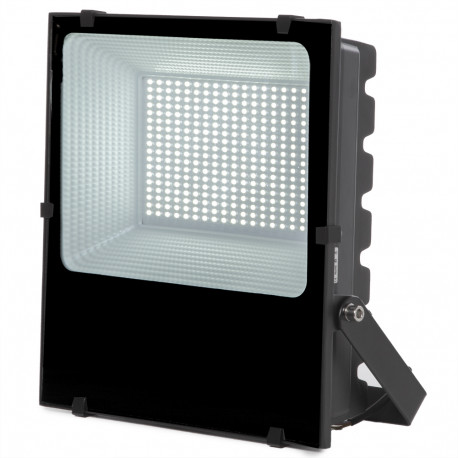 LED Floodlight SMD 150W 130Lm/W IP65 IP65 50000H