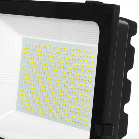 LED Floodlight SMD 200W 130Lm/W IP65 IP65 50000H