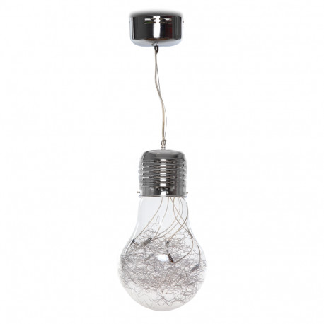 Light Bull Halogen (8 X 4 20W Included)
