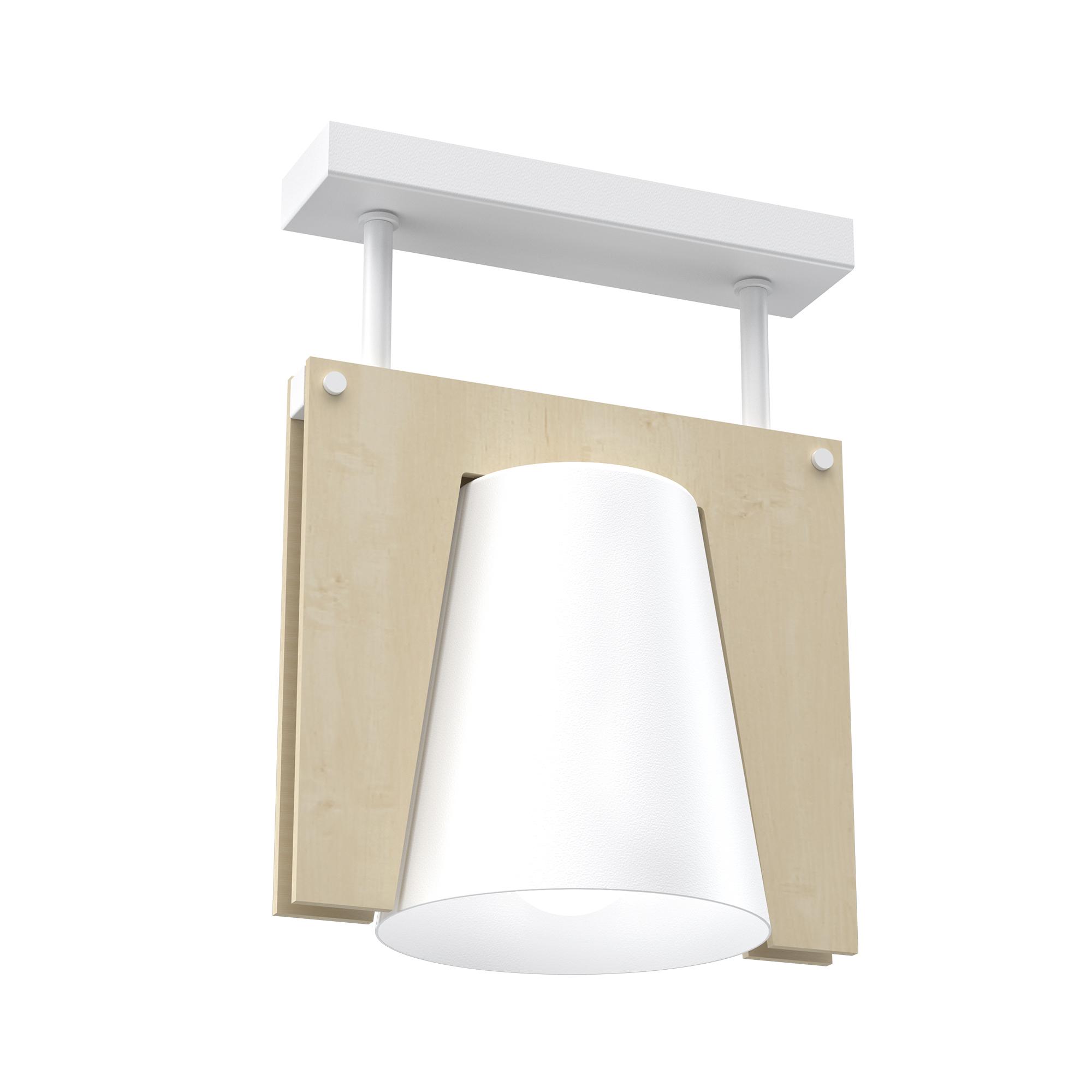 Lámpara Techo Noah