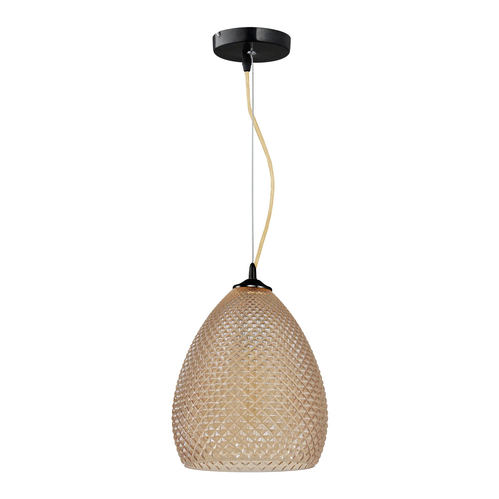 Lámpara Colgante Fiji