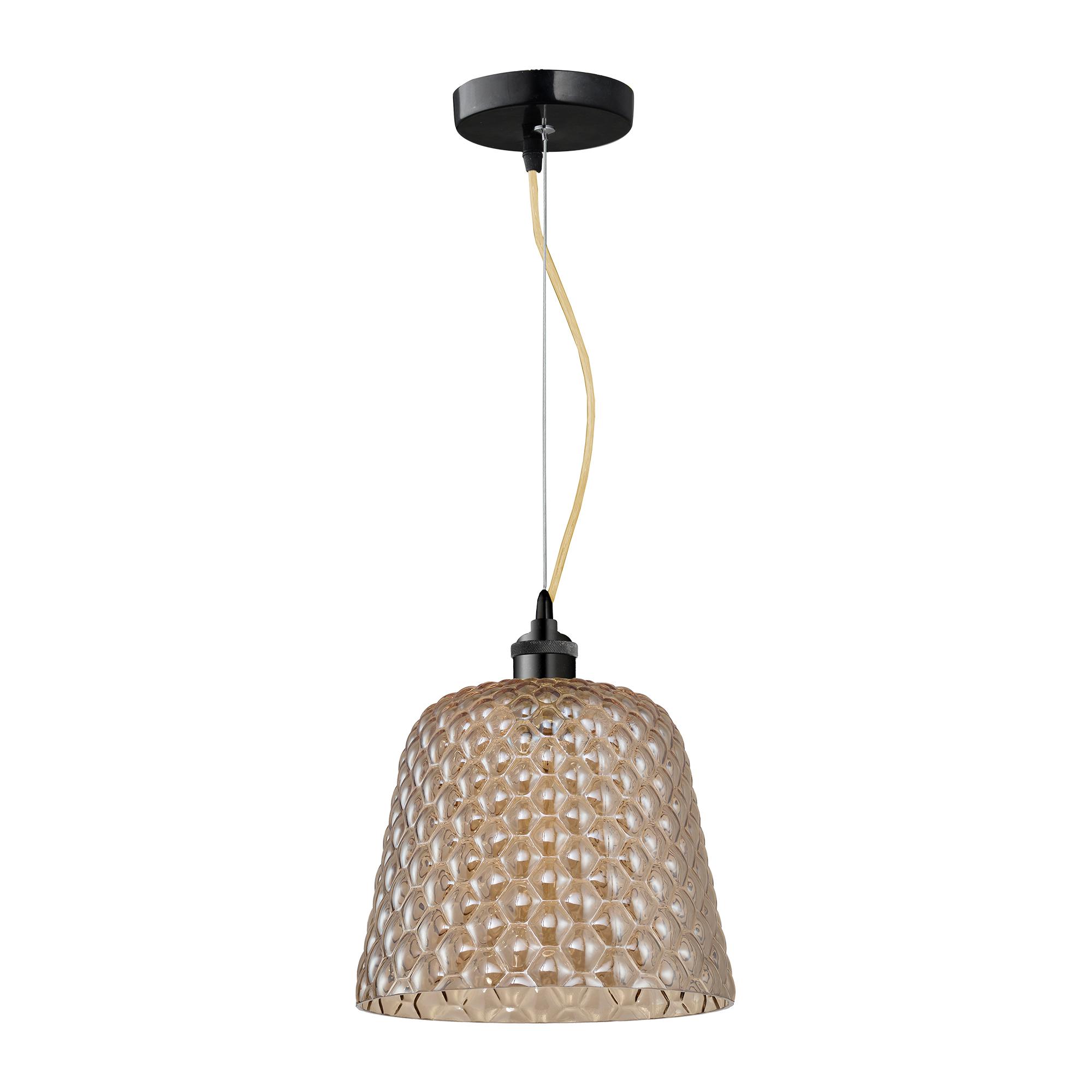 Lámpara Colgante Rio