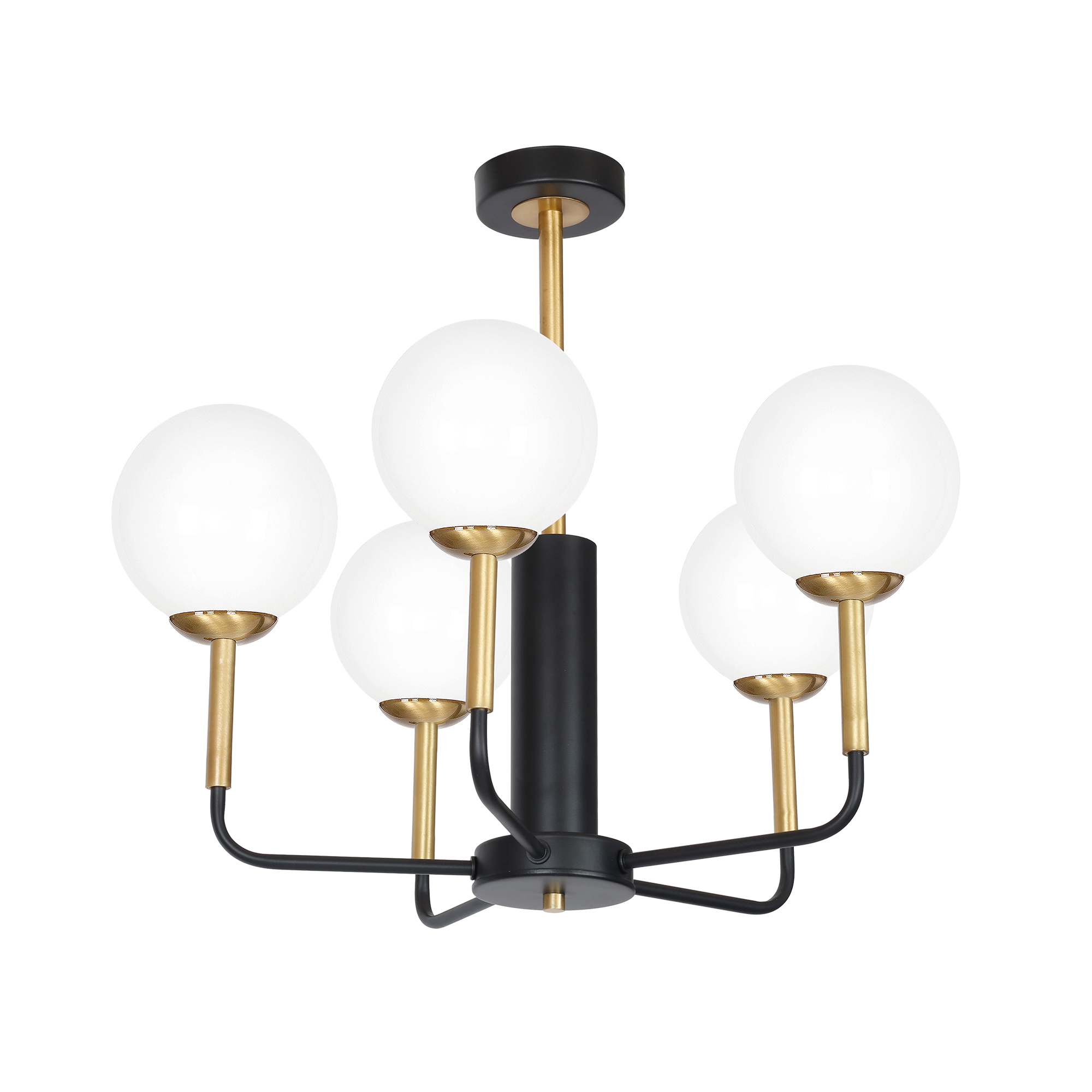Lámpara Colgante Geneva