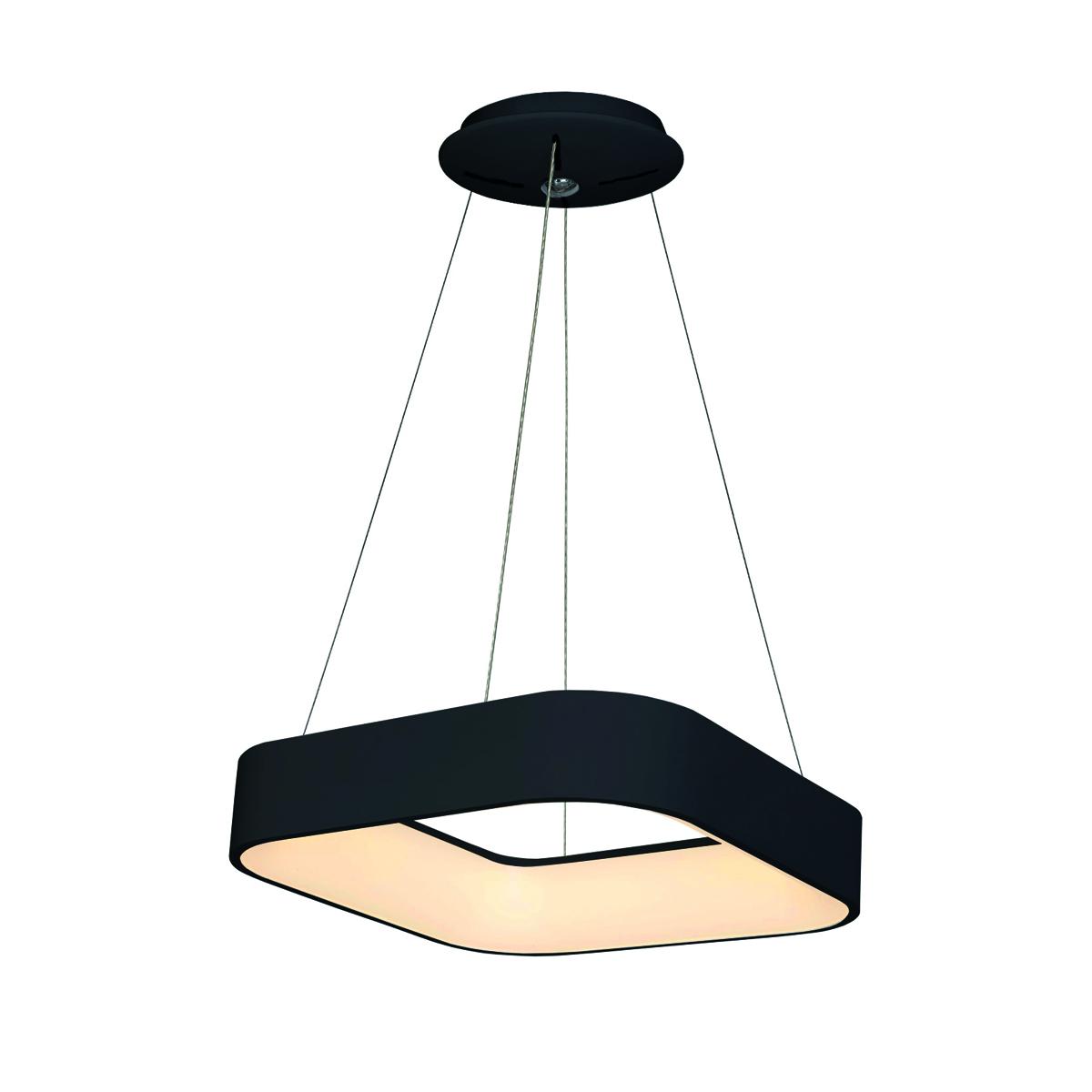 Lámpara Colgante Astro
