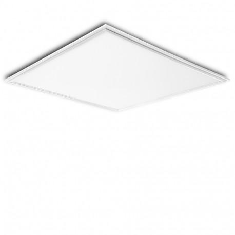 Viltrox L116T Bi-Color Edge-LED-paneeli 3300-5600K