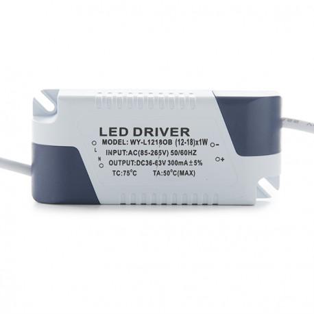 Placa de LEDs Circular ECOLINE 225mm 18W (copy) (copy) (copy) (copy) (copy) (copy) (copy) (copy) (copy) (copy)