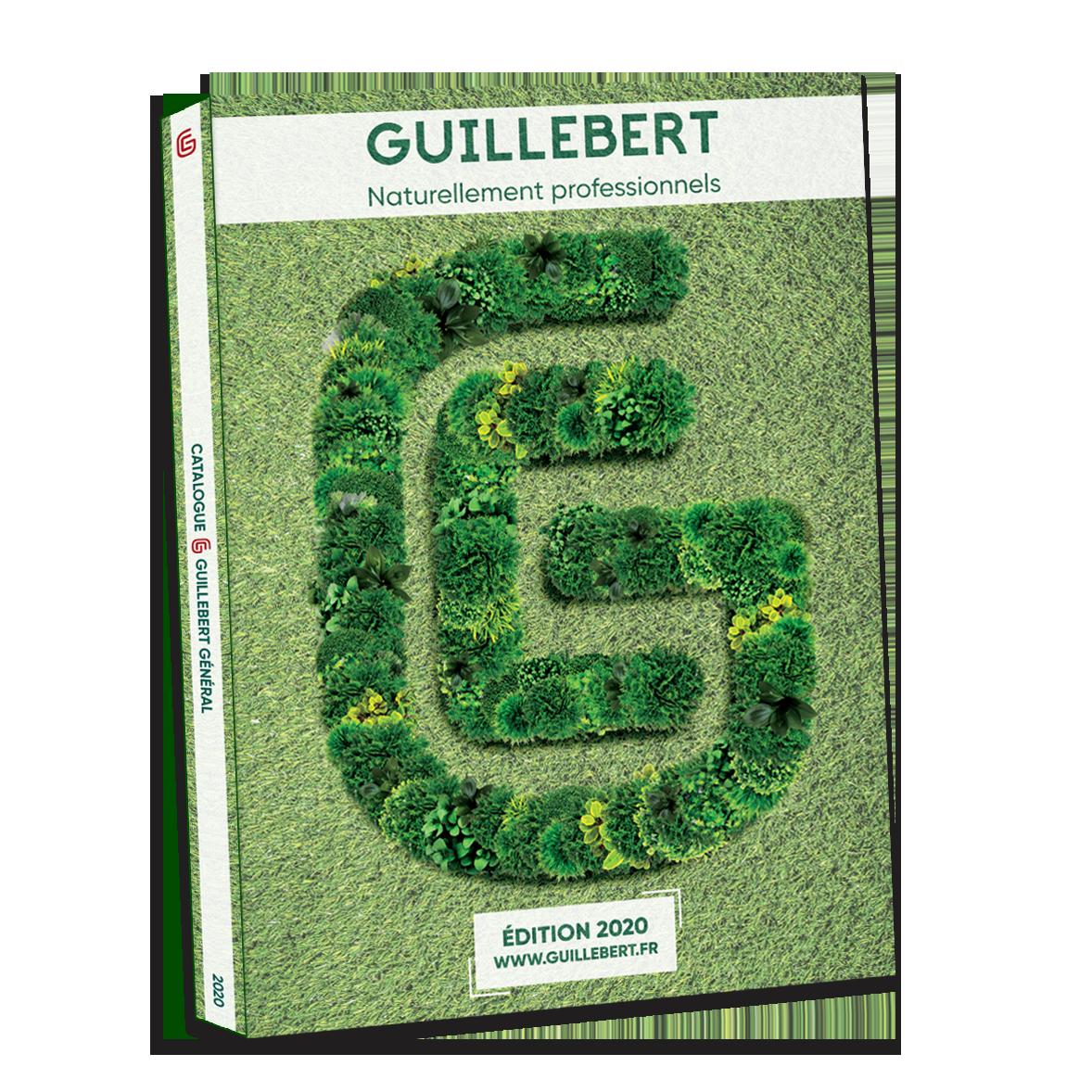 Catalogue général 2020 visual