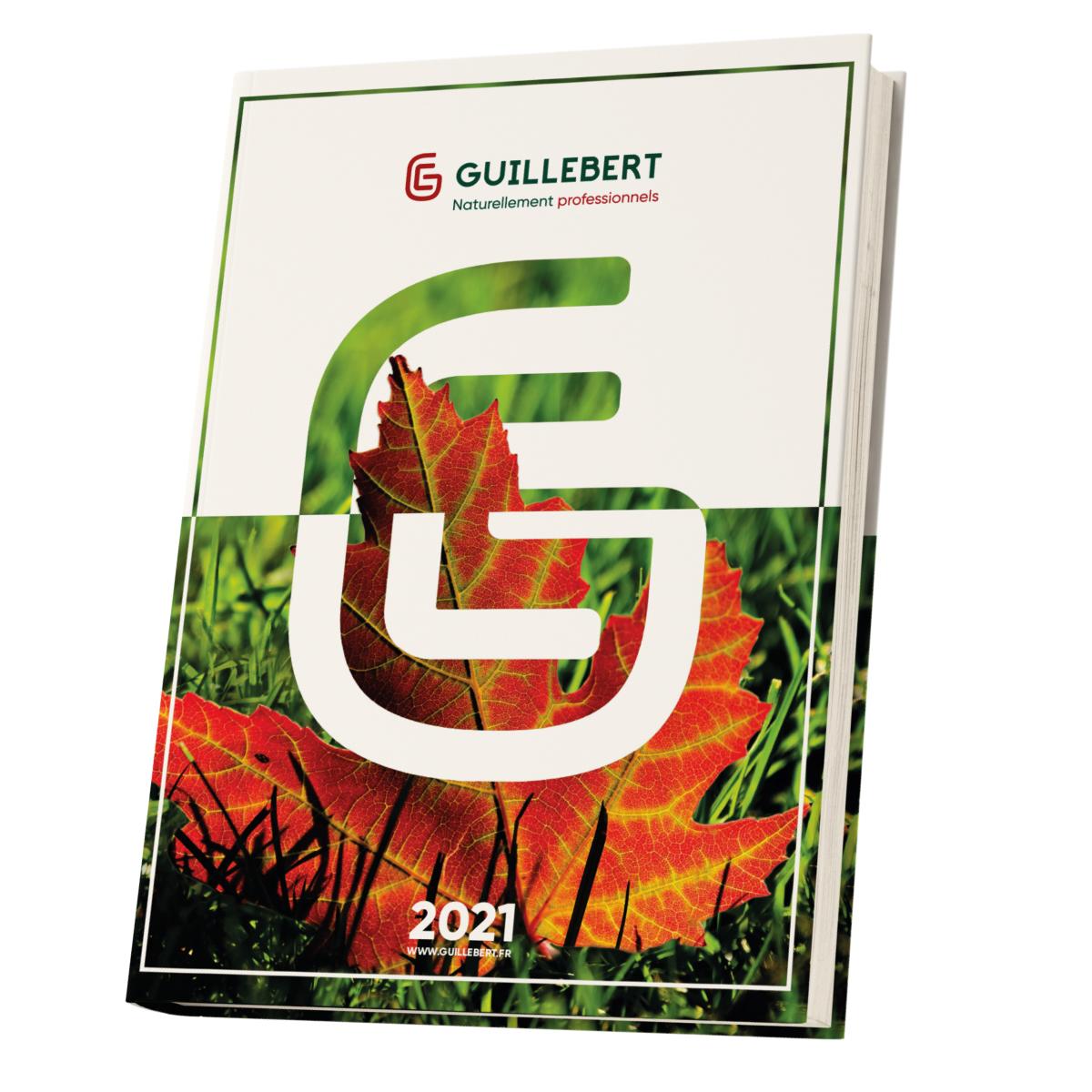 Catalogue général 2021 visual
