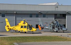 NHV gaat verder 'in zee' met de Franse Marine