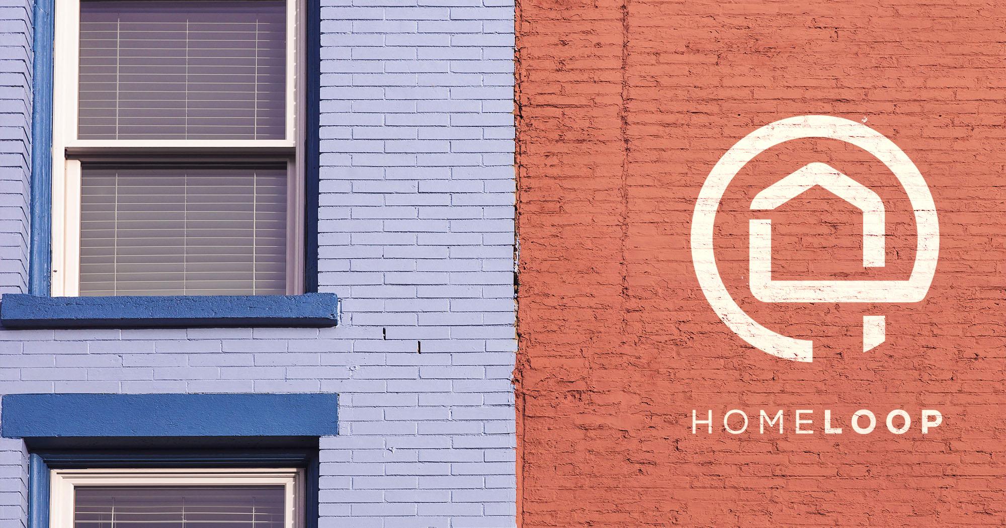 Homeloop Nous Achetons Votre Bien Immobilier