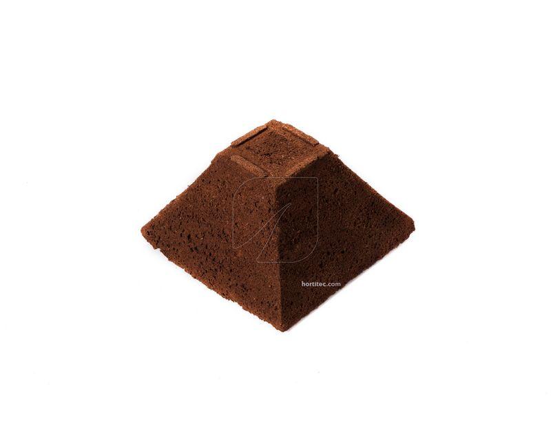 eazy pyramid 25x25x15 cm