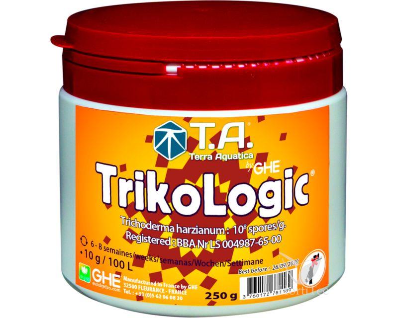 Trikologic 250g Terra Aquatica