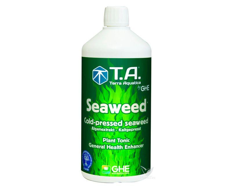 Seaweed 1L Terra Aquatica