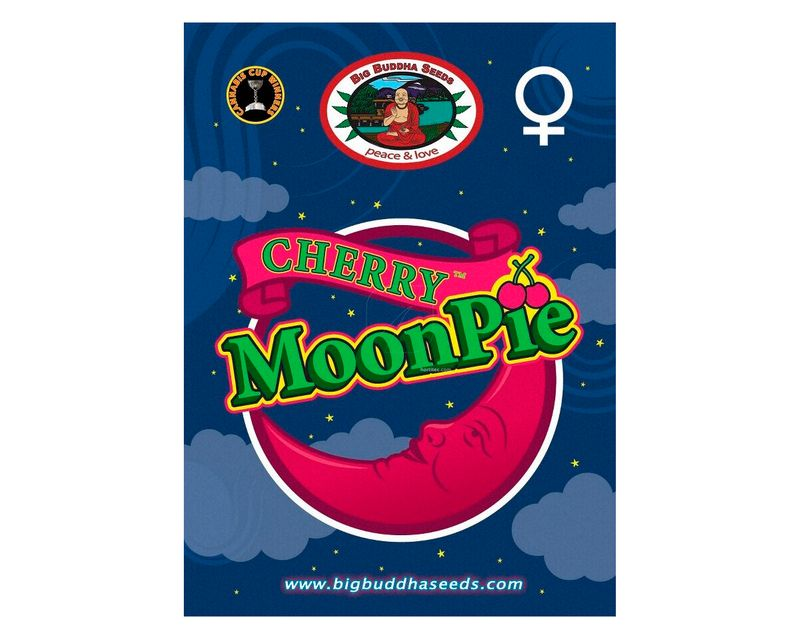 310832_cherry_moon_pie.jpg