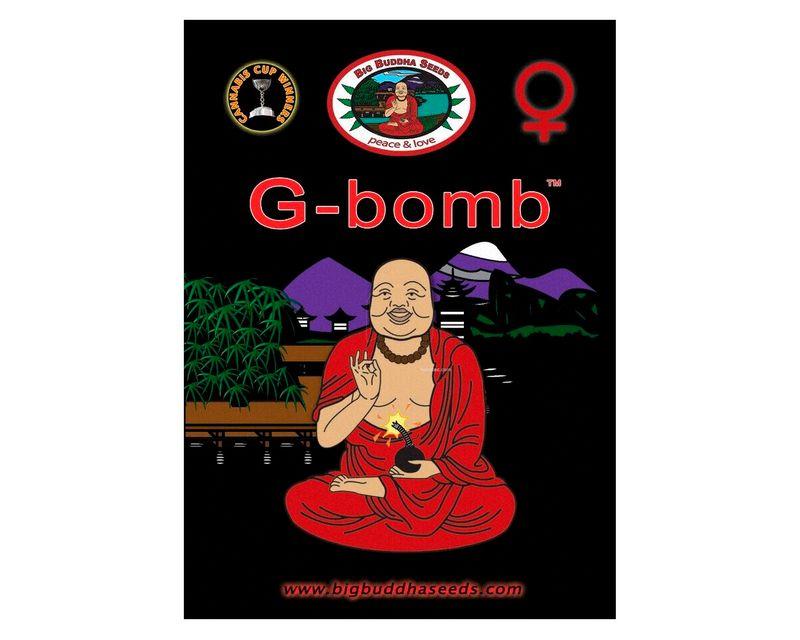 310848_g-bomb.jpg
