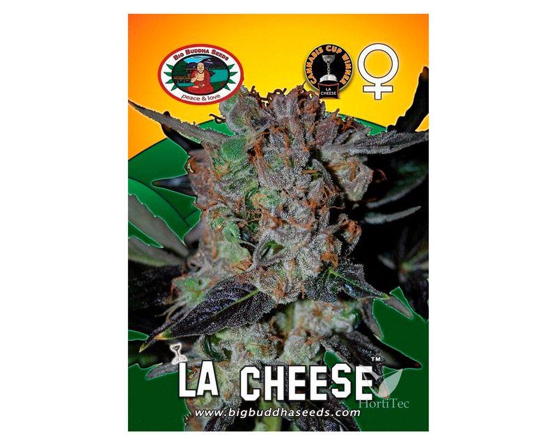 310856-la-cheese.jpg