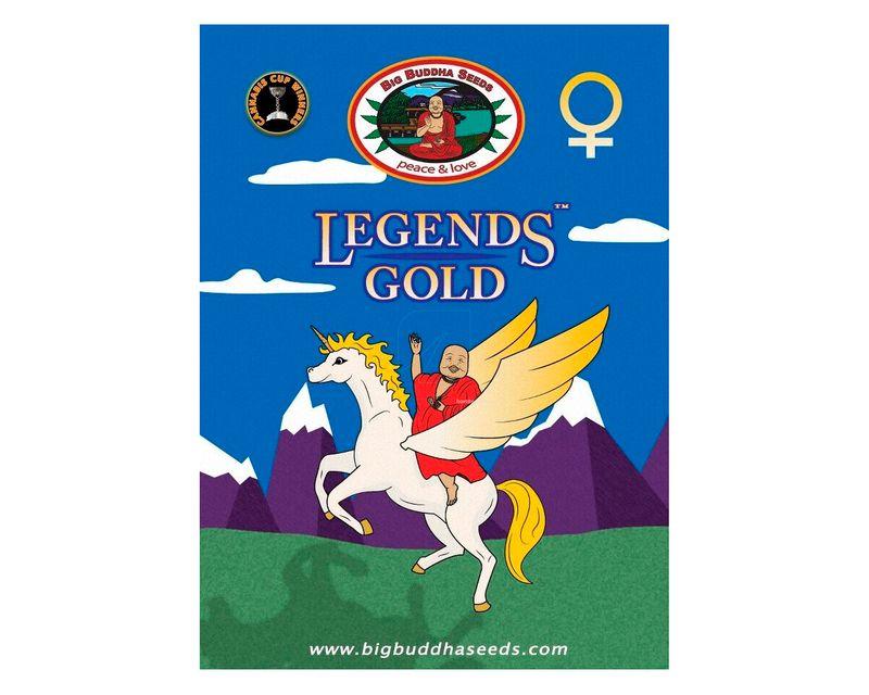 310858_legends-gold.jpg