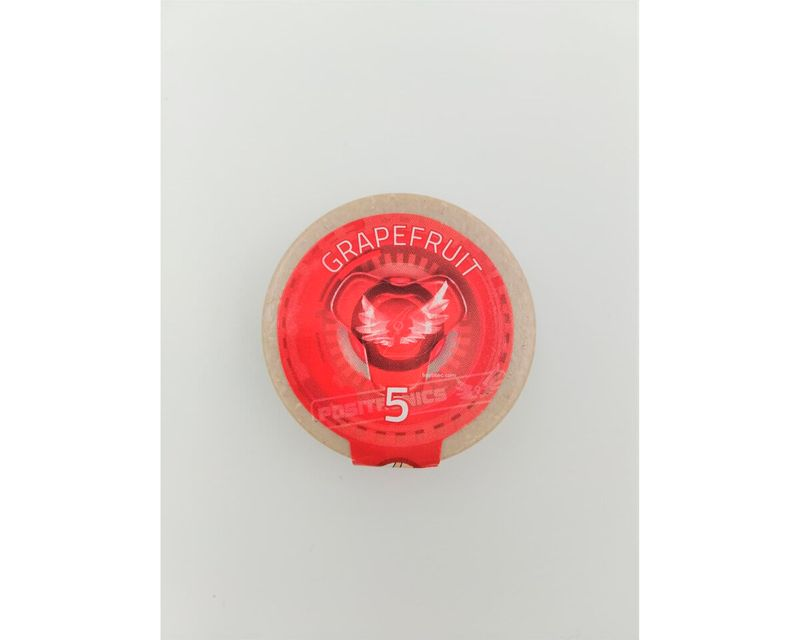 371085_grapefruit.jpg