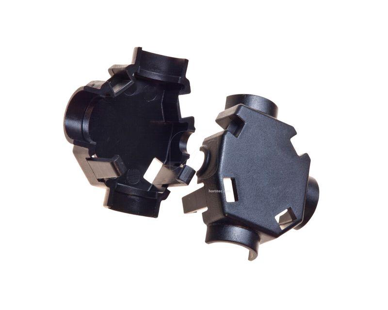 clip seguridad
