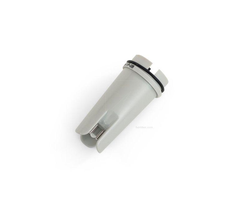 Electrodo (SP-C1) Para EC (COM-100)
