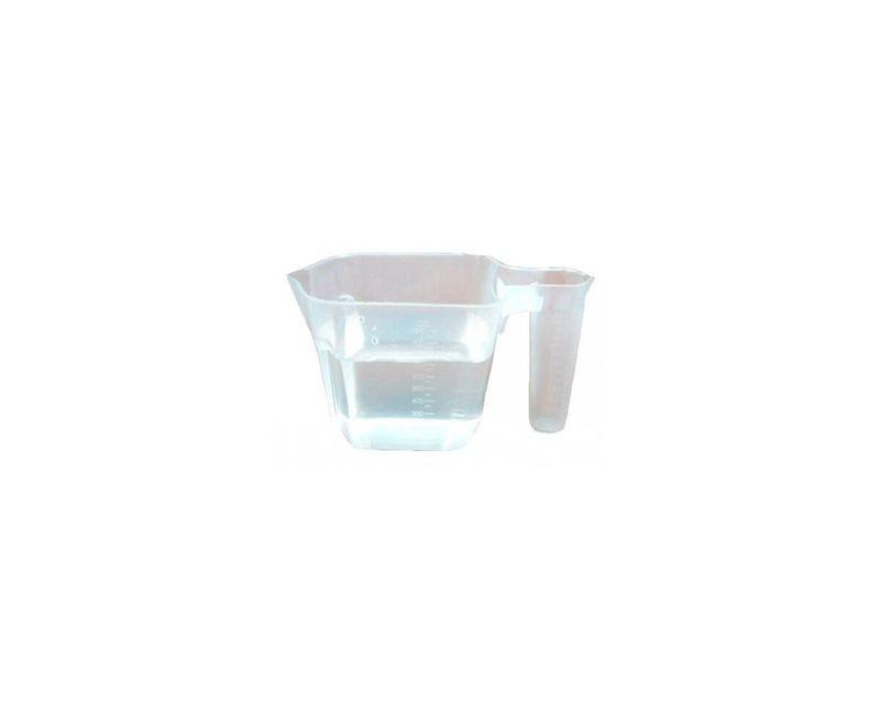jarra dosificadora 1l 2 en 1