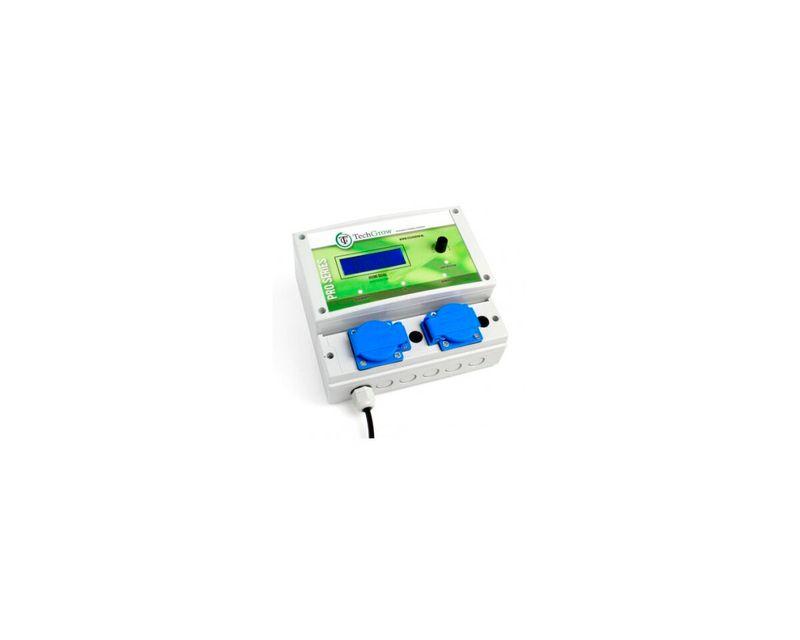 Sensor Humedad DH 6105