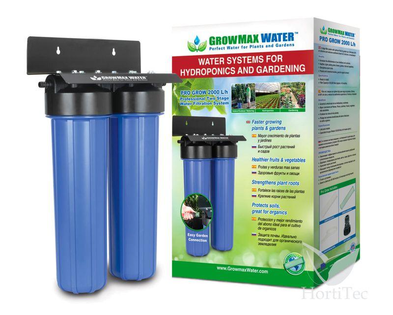 filtro pro grow 2000
