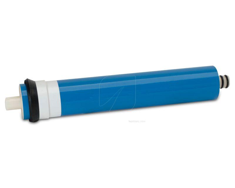 Membrana Osmosis Inversa Alto Flujo 150 GPD