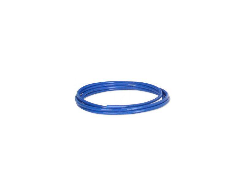 422115-422116-tubing-kit-14-blue.jpg