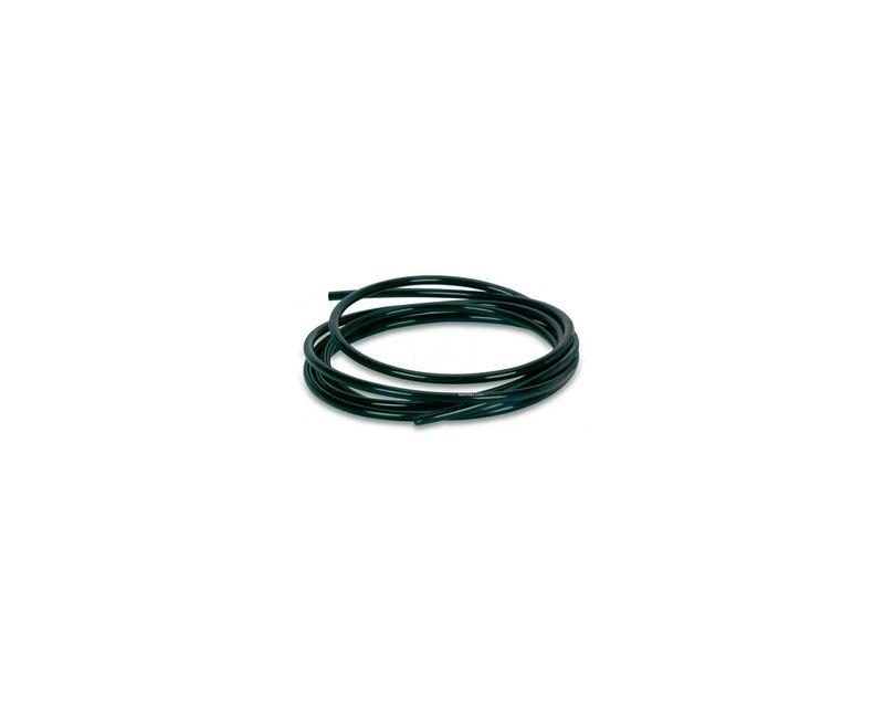 422116-tubing-kit-14-black.jpg