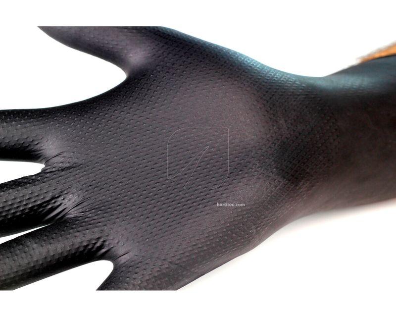 422302-guantes-nitrilo-texturizados-grower's-edge-detalle.jpg