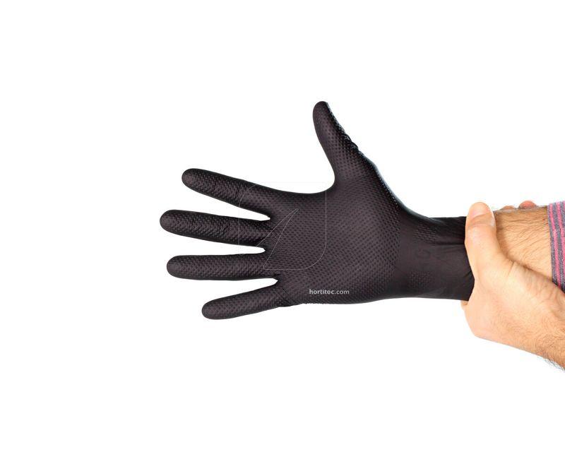 422302-guantes-nitrilo-texturizados-grower's-edge.jpg