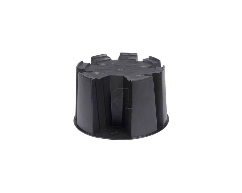soporte para deposito contenedor de agua slimline 250l