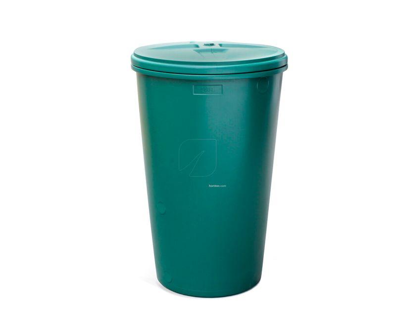 deposito rainwater