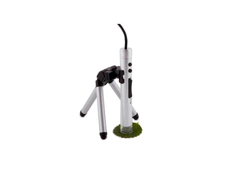 microscopio usb 400x supereyes