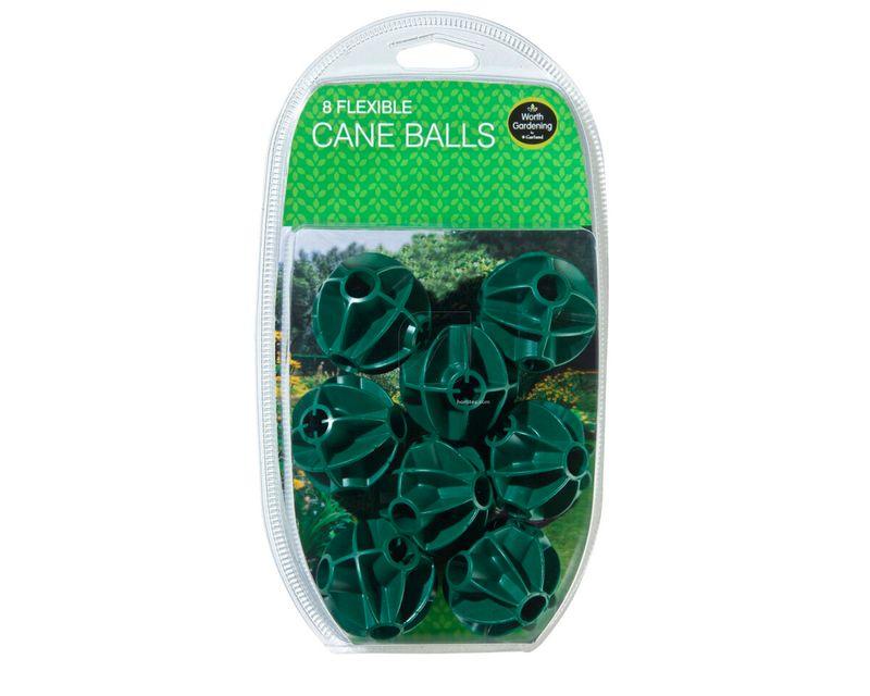 433054-bolas-flexibles-para-tutores_1.jpg