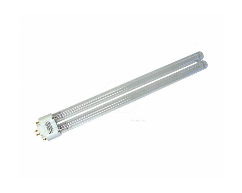 434028-cleanlight-pro-reserve-lamp.jpg