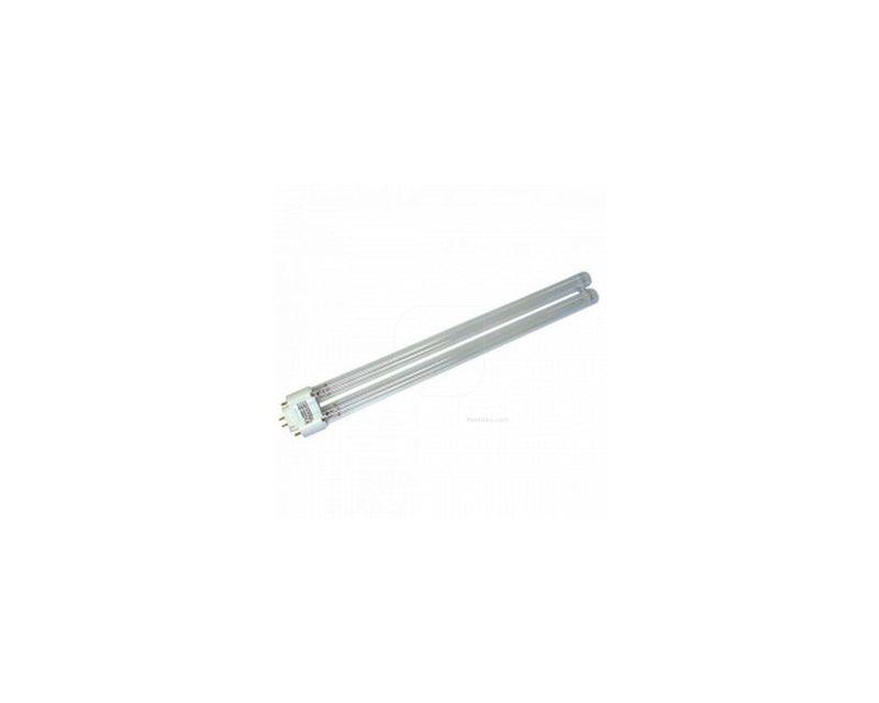 Recambio Lampara Air Purifier Clean Light