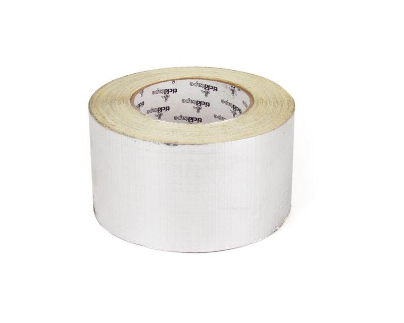 439019-cinta-aluminio-reforzada.jpg