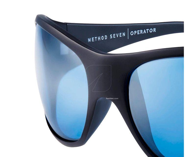 Gafas operator HPS PLUS