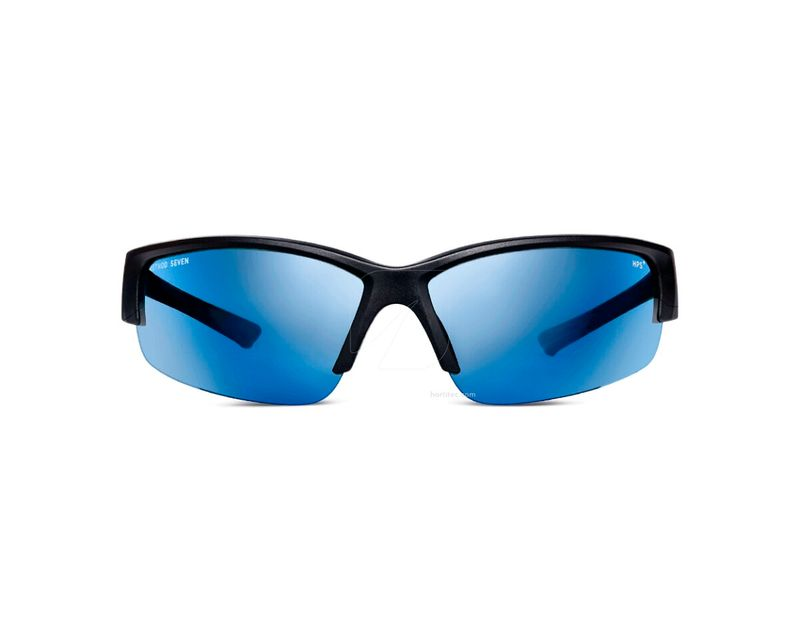 Gafas Cultivator HPS Plus