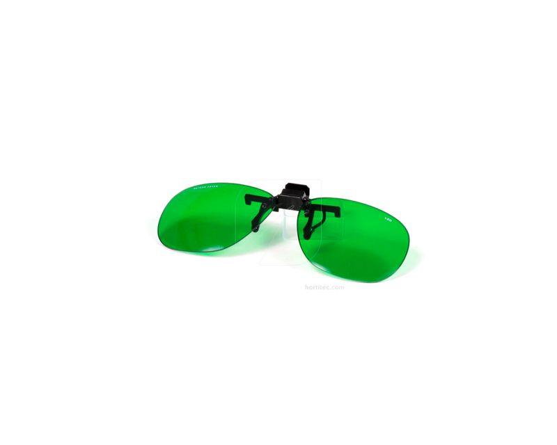 439059-gafas-aviator-led-clip-on.jpg