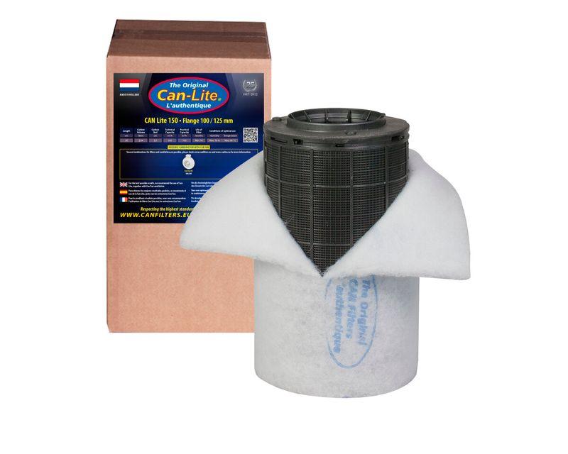 Filtro Can-Lite™