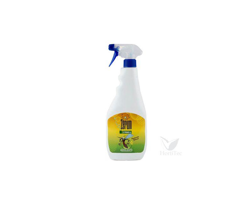 Citronela Spray Repelente