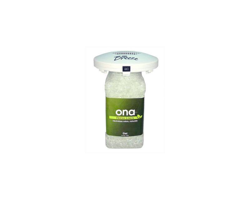 560051-breeze-w-4l-fl-jar1.1200-compressor-510x510.jpg