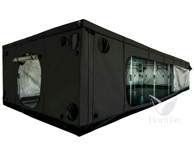 invernadero hc900l ladeado