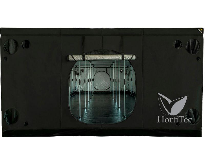invernadero hc900l frontal