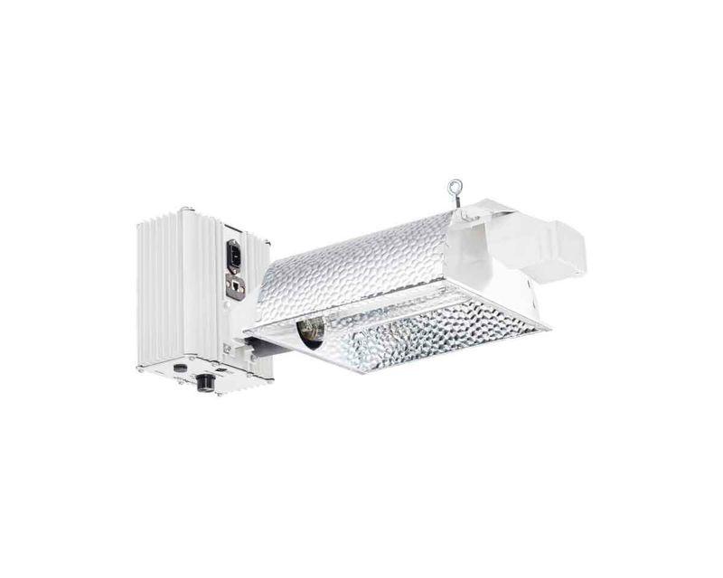 Luminaria Pro 600E SE completa