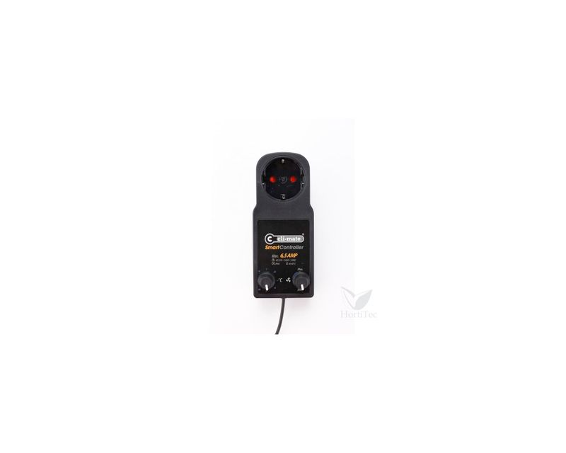Smart Controller 6,5A